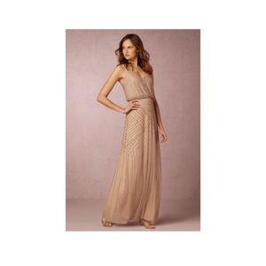 BHLDN | Adrianna Papell | Sophia Dress